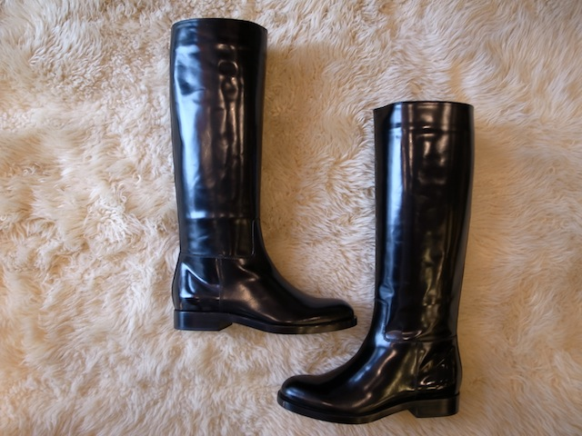 PROENZA SCHOULER MILLOR LEATHER LONG BOOTS_f0111683_16504817.jpg