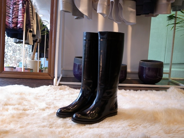 PROENZA SCHOULER MILLOR LEATHER LONG BOOTS_f0111683_16512184.jpg