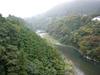 小雨の奥多摩風景_c0340785_15251785.jpg