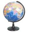 海外旅行に行きたいなあ。でも・・_c0340785_15251983.jpeg