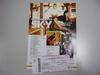 ブレッド&バター「2005ファイナル公演」 本番レポ_c0340785_15252126.jpg
