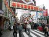 とある東京風景_c0340785_15252323.jpg