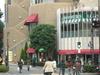 とある東京風景_c0340785_15252400.jpg