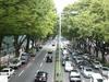 とある東京風景_c0340785_15252423.jpg