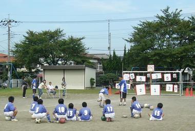 日本サッカーの源泉は地域にある_c0340785_15262989.jpg