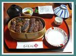 名古屋小旅行④_c0340785_15265117.jpg