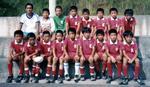 サッカー あの頃 そして今_c0340785_15265953.jpg