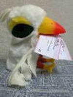 立つ鳥あとを濁さず_c0340785_15280072.jpg