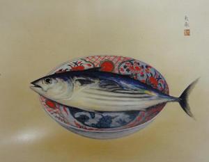 松魚_c0340785_15284353.jpg