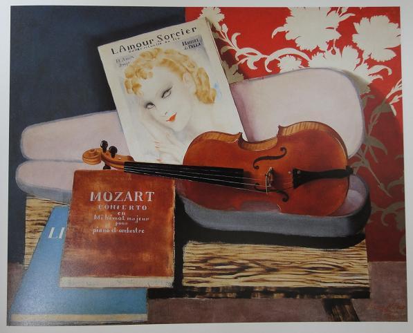 ヴァイオリンのある静物_c0340785_15284496.jpg