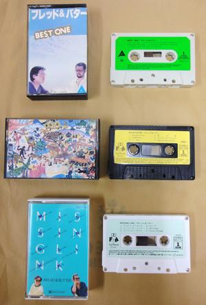 カセットテープ_c0340785_15291136.jpg