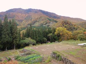 秋山郷へ_c0340785_15291204.jpg