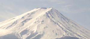 富士近景_c0340785_15292008.jpg
