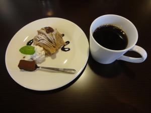 奥多摩に新たなカフェレストラン_c0340785_15292567.jpg