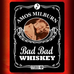 Bad  Bad  whiskey_c0340785_15293546.png