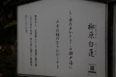 f0172291_7254359.jpg