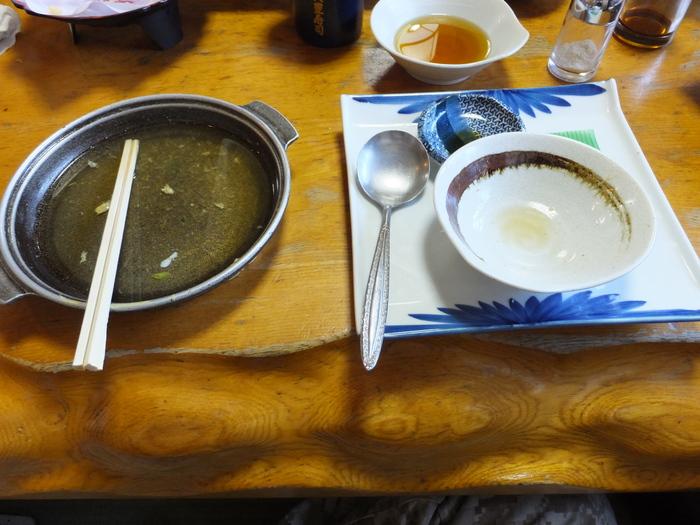 ししゃも寿司を食べに行こう!!_c0226202_21192173.jpg