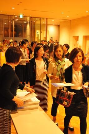 来日20周年コンサートin横浜、盛況裡に終了!_c0162404_23202561.jpg