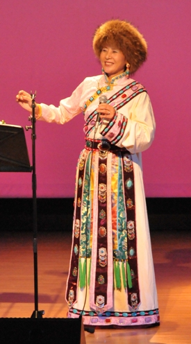 来日20周年コンサートin横浜、盛況裡に終了!_c0162404_23225671.jpg