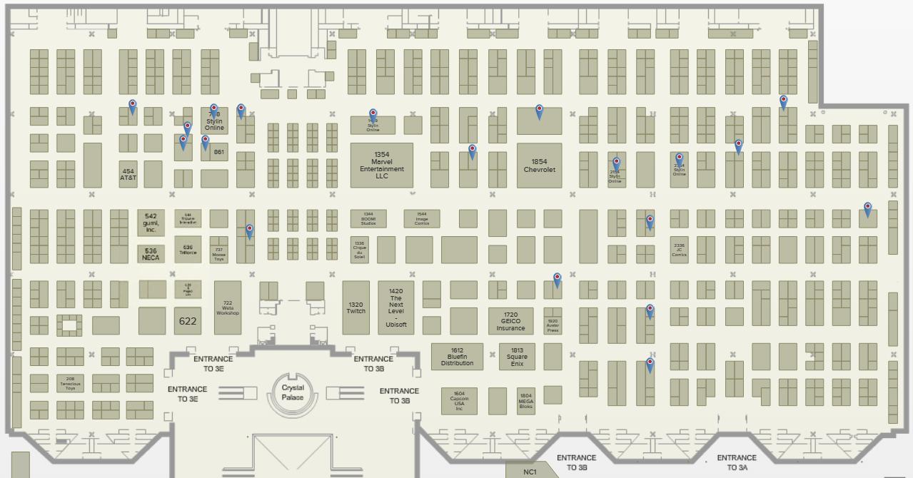 史上最多集客となったNYコミコン2014、サンディエゴを抜いて北米最大のコミコンに!!!_b0007805_11513151.png