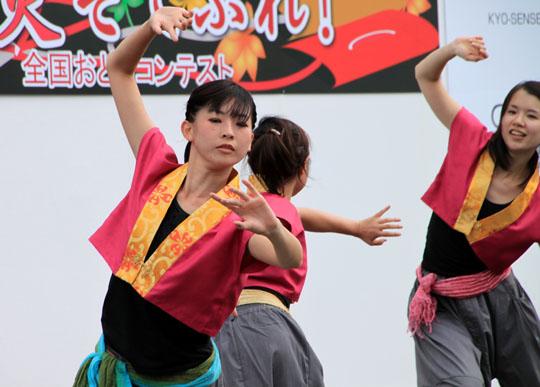 京都学生まつり_e0048413_20375672.jpg