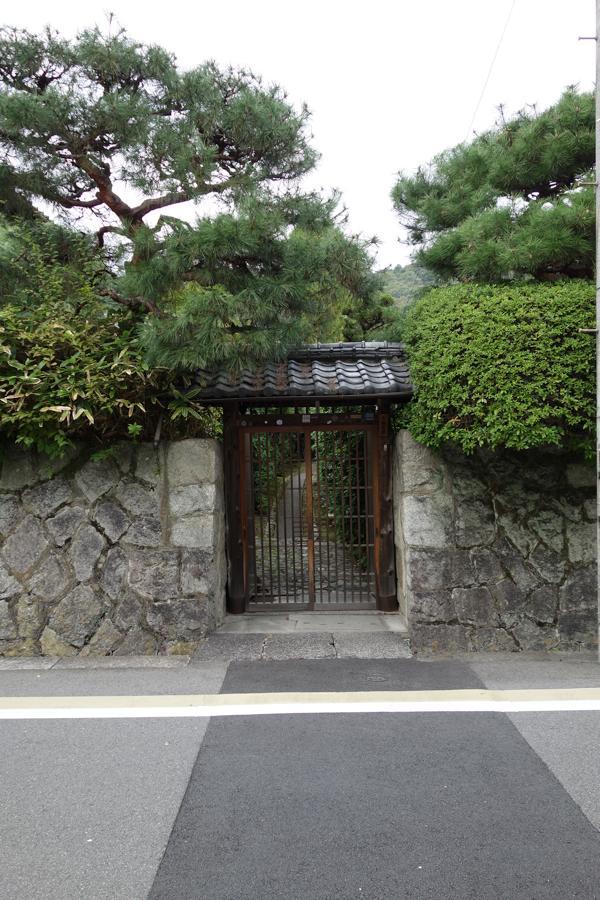松ヶ崎と東福寺_e0317421_18355096.jpg