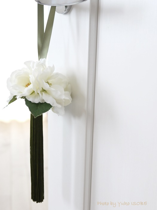 Flower Tassels_a0169924_1544499.jpg