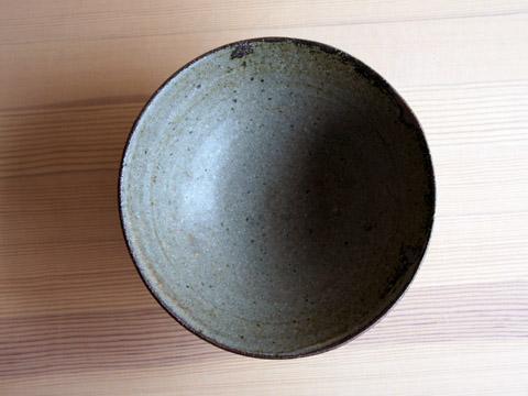 広川絵麻さんの小ぶりの盛り鉢。_a0026127_17574661.jpg