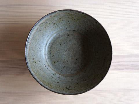 広川絵麻さんの小ぶりの盛り鉢。_a0026127_17584542.jpg