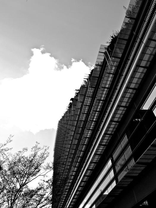アクロス福岡 つづき_f0315034_01580090.jpg