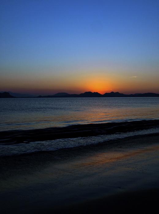 志賀島をもう一枚_f0315034_17001968.jpg