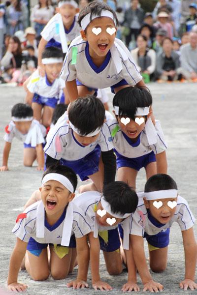 運動会_f0149855_21272756.jpg