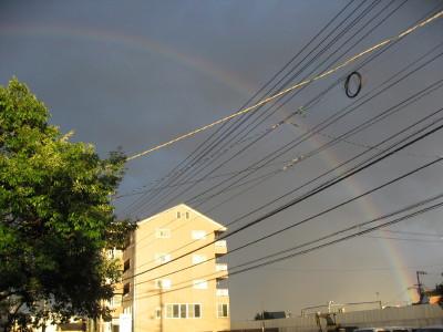 台風19号_f0006356_1725542.jpg