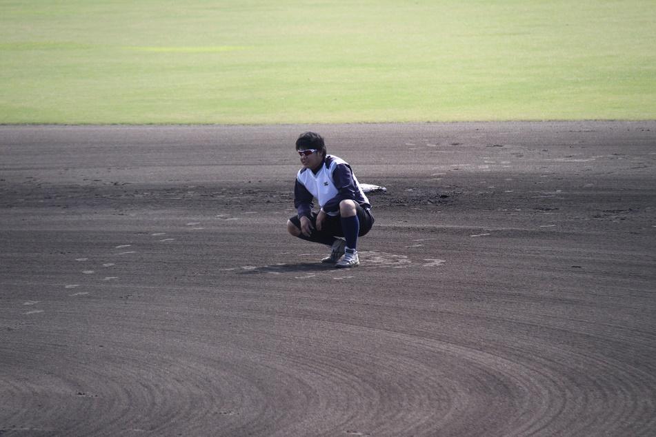 大阪産業大学_b0105369_13453416.jpg