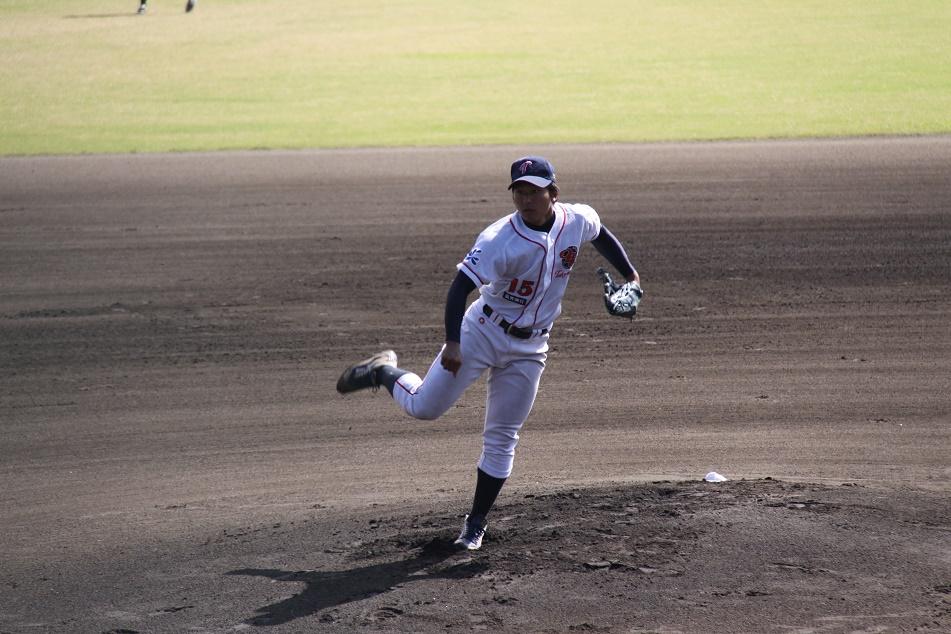 大阪産業大学_b0105369_13491928.jpg