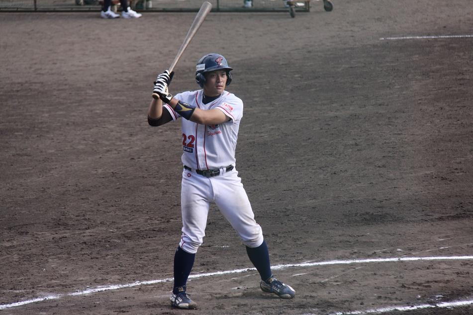 大阪産業大学_b0105369_14363268.jpg
