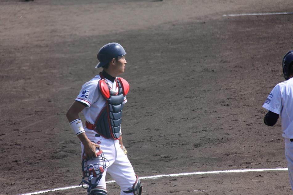 大阪産業大学_b0105369_14382755.jpg