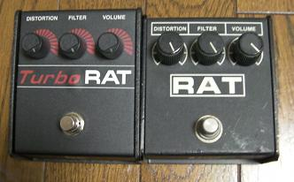 "Pro-co""RAT2 WHITE(IKEBE 40th Anniversary)""_e0052576_00350754.jpg"