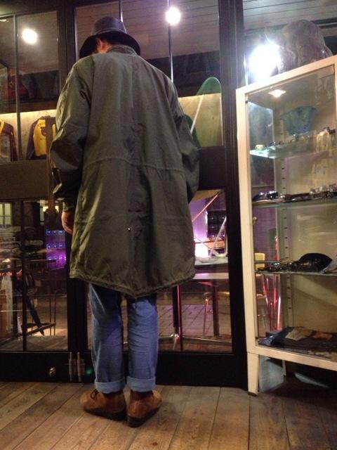 DeadStock!!(大阪アメ村店)_c0078587_13103320.jpg
