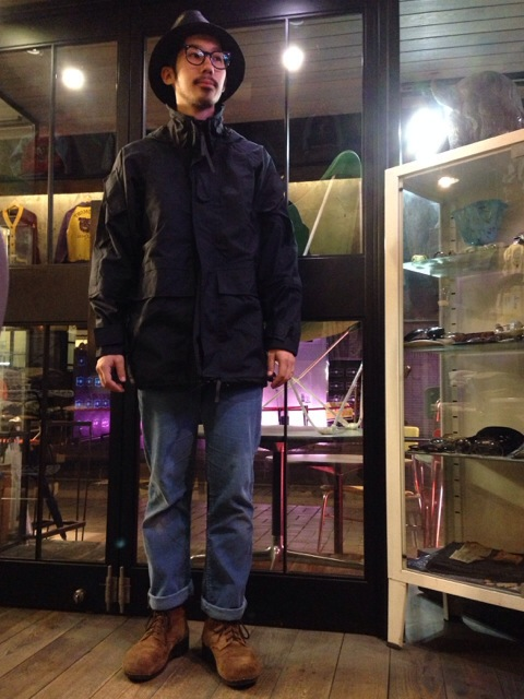 DeadStock!!(大阪アメ村店)_c0078587_13105972.jpg