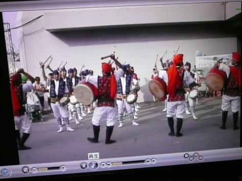 2014年10月18日 第5回2011年ウチナンチュウー世界大会閉会式 その3_d0249595_11323939.jpg