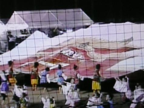 2014年10月20日 第5回2011年ウチナンチュウー世界大会閉会式 その5_d0249595_12134873.jpg