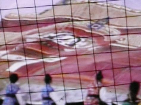 2014年10月20日 第5回2011年ウチナンチュウー世界大会閉会式 その5_d0249595_12135864.jpg