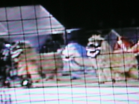 2014年10月21 第5回2011年ウチナンチュウー世界大会閉会式 その6_d0249595_1227434.jpg