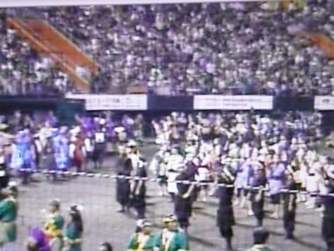 2014年10月22 第5回2011年ウチナンチュウー世界大会閉会式 その7_d0249595_12522619.jpg