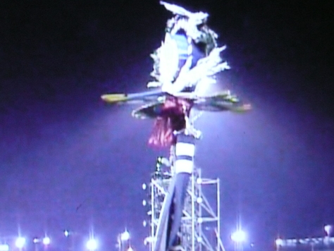2014年10月22 第5回2011年ウチナンチュウー世界大会閉会式 その7_d0249595_12532264.jpg