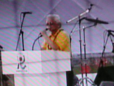 2014年10月19日 第5回2011年ウチナンチュウー世界大会閉会式 その4_d0249595_127358.jpg