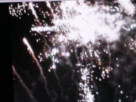 2014年10月23 第5回2011年ウチナンチュウー世界大会閉会式 その8_d0249595_1310302.jpg