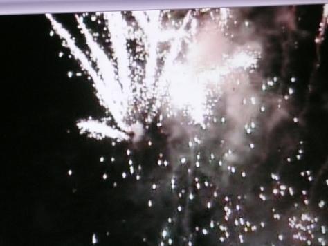 2014年10月23 第5回2011年ウチナンチュウー世界大会閉会式 その8_d0249595_13104775.jpg