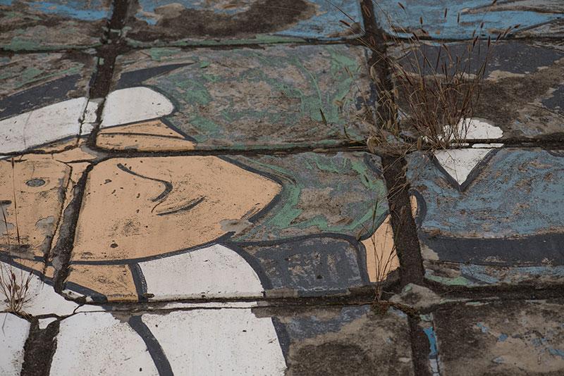 記憶の残像-678 初秋の頃 神奈川県相模原市 _f0215695_17545030.jpg